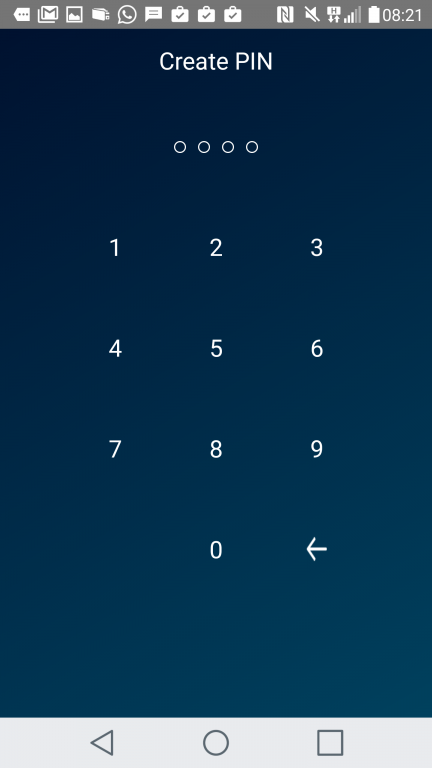 how to use paypal wallet