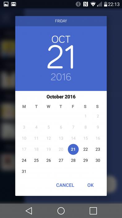 screenshot 2016 10 21 22 13 57