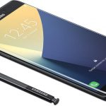 Samsung and the Note 7: Whats the next move?