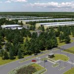 Opposition to new Apple data centre in Ireland