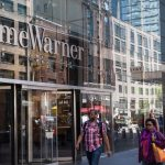 Apple closely monitoring Time Warner Acquisition
