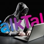 TalkTalk fined £400,000