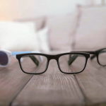 Even these would make Clark Kent look cool – Vue Smart Glasses