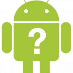 """So what Android phone do I buy?"" – A conundrum"