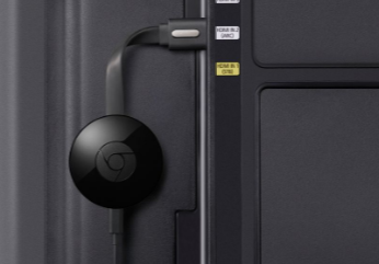 Festive Feature #11   Google Chromecast down to £20