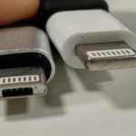 GadJet Magic Cable – One cable to charge your iPhone and micro USB devices – Review