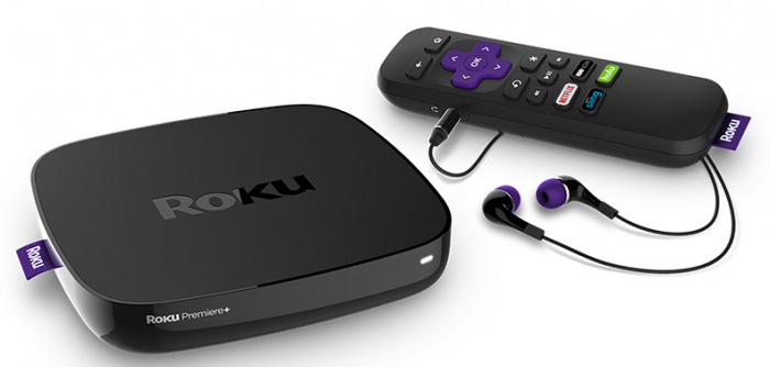 The best media streaming devices of 2016