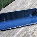 Honor 8 – Review – Shiny!