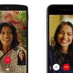 Get your make-up on! WhatsApp adds video calling
