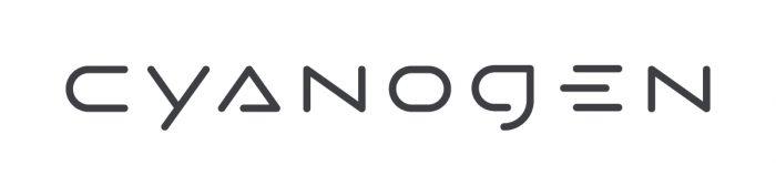 Cyanogen. No more?