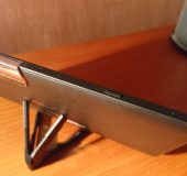 Acer Iconia Tab 10   Unboxing