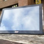 Acer Iconia Tab10 – Review