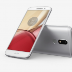 Moto M released, bringing bling to a premium low-tier thing