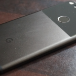 Pixel, Phone by Google – Review