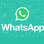 WhatsApp Messenger to incorporate two-factor authentication