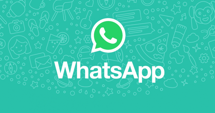 WhatsApp Messenger to incorporate two factor authentication