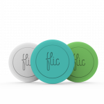 flic – The Smart Button