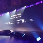 Huawei November event – Liveblog