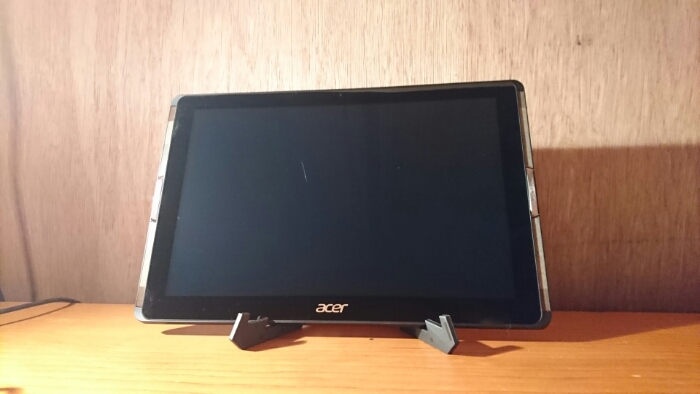 Acer Iconia Tab10   Review