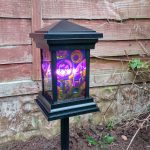 Spy Lantern Surveillance Camera – Review