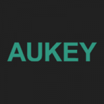 Aukey tech goodies discounted on Amazon for our readers