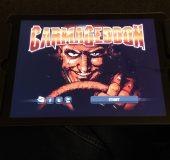 Gamevice   Making gaming on iPads fun!