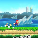 Super Mario Run out today!
