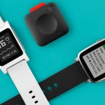 Goodbye Pebble – it's all over