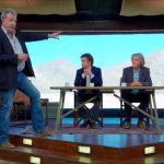 Seen The Grand Tour yet? Now you can, for free