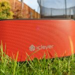 iClever BoostSound BTS07 Bluetooth Speaker – Review