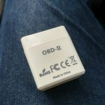 CACAGOO OBD-II Bluetooth Vehicle Diagnostic Scanner – Review