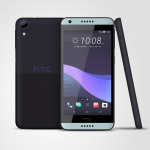 Out of no-where, the HTC Desire 650 arrives