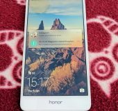 Honor 6X First Impressions