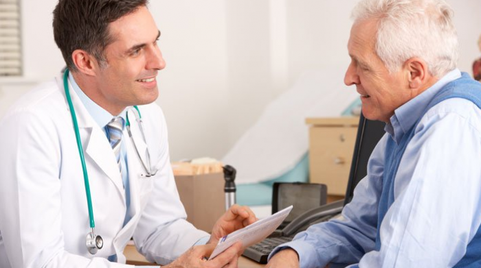 Cant get an appointment with your GP? See one online