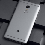 Xiaomi Redmi Note 4 – Now £120.91