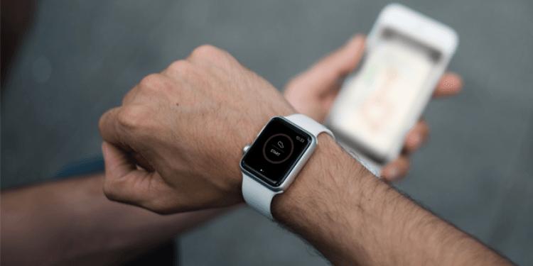 Strava Launching Standalone Smartwatch App