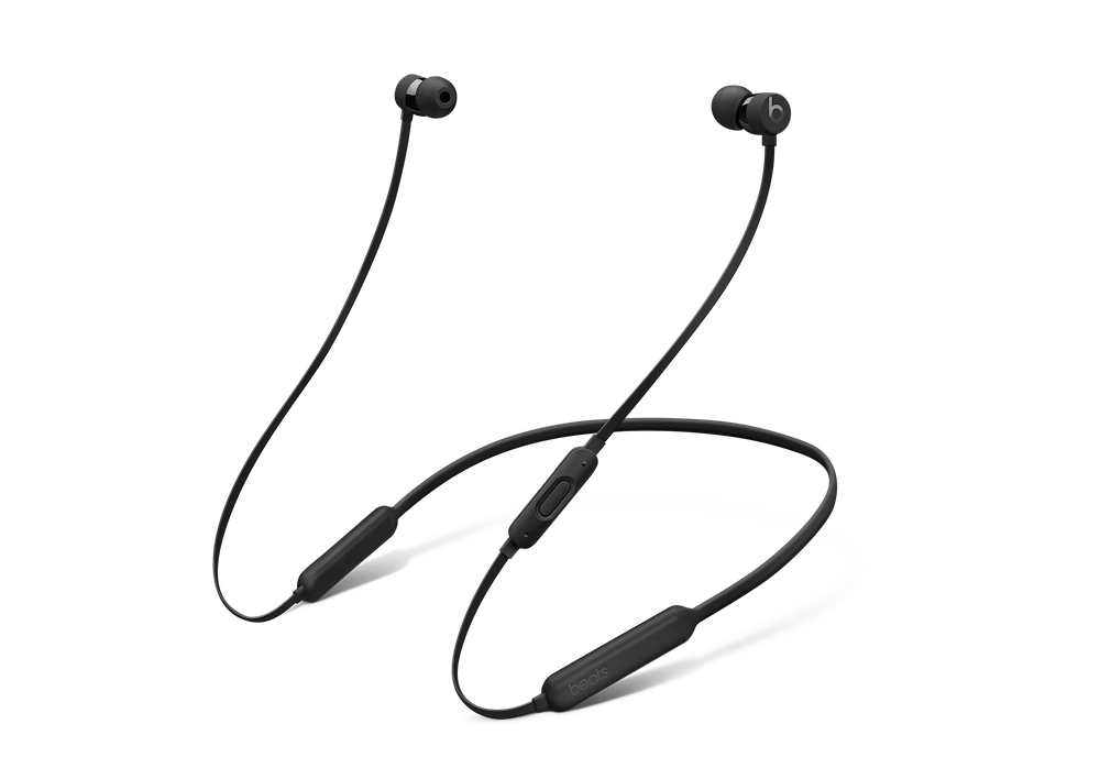 beats x finally released in uk
