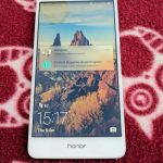 Honor 6X Launches on Three UK
