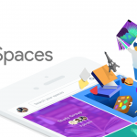 Google is shutting down Spaces: You know that thing