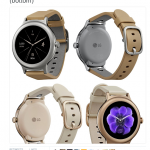 Android Wear 2.0 and new LG watches to launch on 9 February