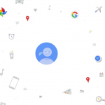 Google Assistant coming to Android 6 and 7