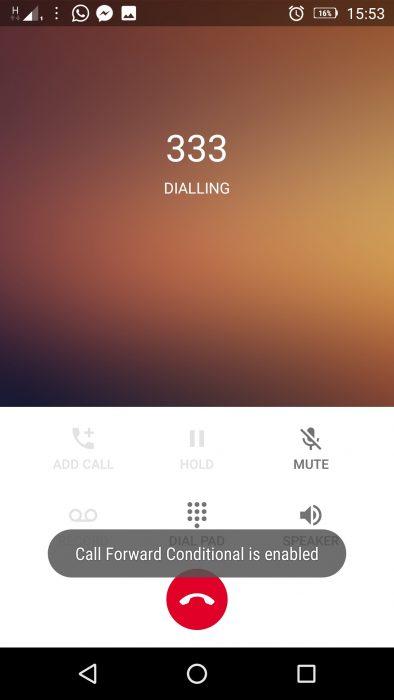 Screenshot 2017 02 26 15 53 46 739