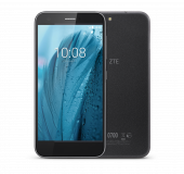 Fancy a ZTE Blade A512 ? Its now available on Vodafone