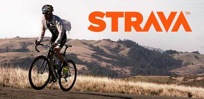 Run phone free with new Strava update for Apple Watch 2