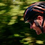 Listen to music and hear your surroundings while you cycle – Coros Connected Helmet now available