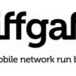More data and mins From Giffgaff