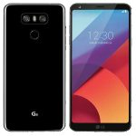 So, the LG G6 just leaked