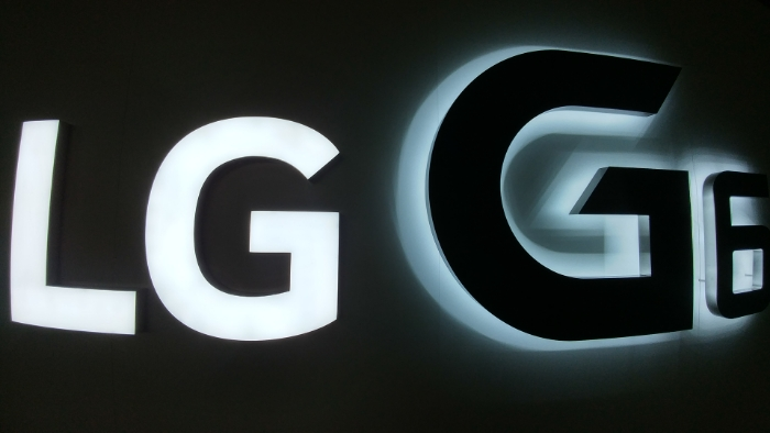 MWC   LG G6 Launch Liveblog and livestream