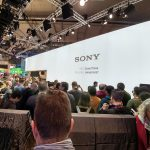 MWC – Sony Event Live Blog