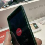 MWC – InnJoo Pro 2 Hands-on.